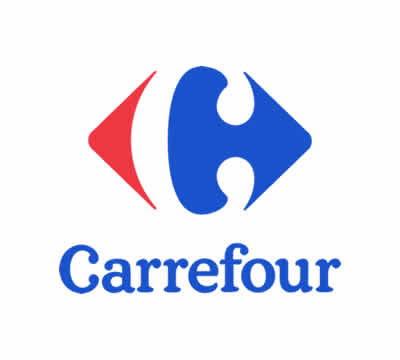 Marketplace - Carrefour